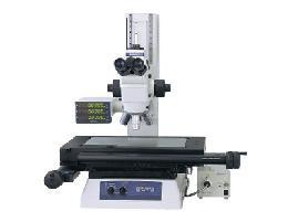日本三丰Mitutoyo 高倍率多功能测量显微镜 MF-U