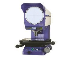 mitutoyo投影仪 PJ-H30