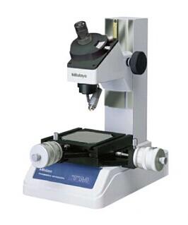日本三丰工具显微镜176系列